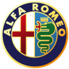 Alfa Romeo (95)