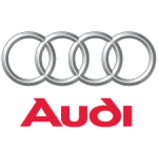 Audi (964)