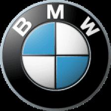 BMW (1089)