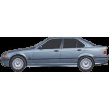 E-36 (1990-1998) (162)