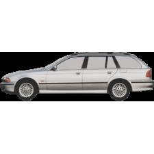 E-39 (1995-2004) (397)
