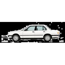 E-30 (1982-1992) (11)