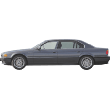 E-38 (1994- 2001) (74)