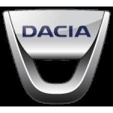 Dacia (135)