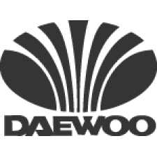 Daewoo/Chevrolet (404)