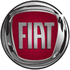 Fiat (1007)