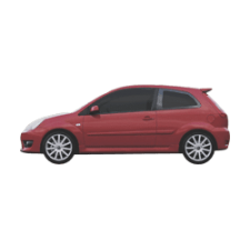 Fiesta 5 (892)