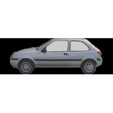 Fiesta 4 (127)