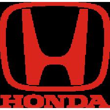 Honda (281)