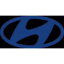 Hyundai (591)