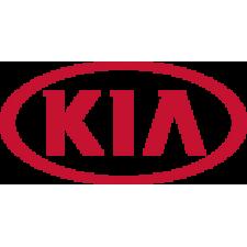 Kia (372)