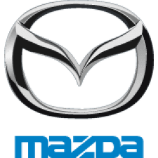 Mazda (293)