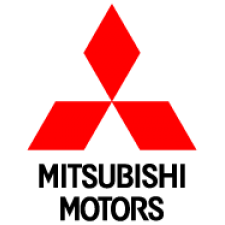 Mitsubishi (18)