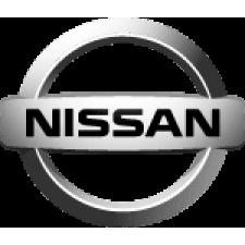 Nissan (687)