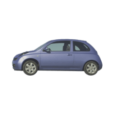 K12 (308)
