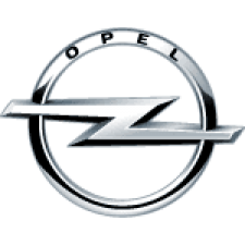 Opel (2775)
