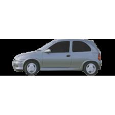 Corsa (1252)