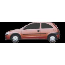 Corsa C (689)
