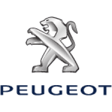 Peugeot (1055)
