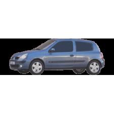 Clio 2 (307)