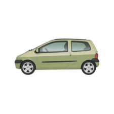 Twingo 1 (278)