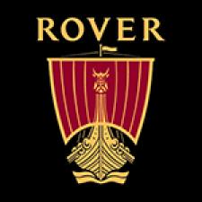 Rover (6)
