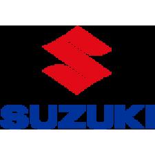 Suzuki (144)