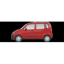 Wagon (68)