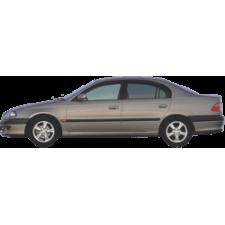 Avensis (61)