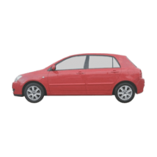 Corolla (110)