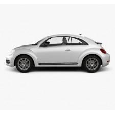 New Beetle (63)