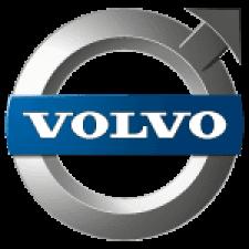 Volvo (275)