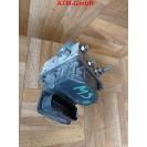 ABS Hydraulikblock Bosch Ford Mondeo 3 0130108060 185215 0265800007