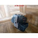 ABS Hydraulikblock Fiat Punto 2 182082 0273004424 46541046 0265216618 0130108084