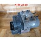 ABS Hydraulikblock Fiat Punto 2 188 0273004424 46541046 A152 9265216618 192051