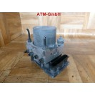 ABS Hydraulikblock Fiat Punto 3 474L1 141003085 46836768 0265800315 39016H1408