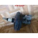 Bremskraftverstärker Bosch Bremssystem Opel Agila 0204221813 0204021784 09204002