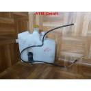 Behälter Wasserbehälter Pumpe Wasserpumpe Opel Agila 090586632