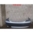 Stoßstange hinten BMW 5er E60 4 türig Farbe silbermetallic BJ 1993 - 2010