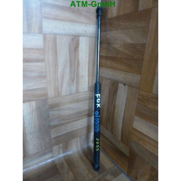 Dämpfer Gasdruck Gasdämpfer Stabilus 5Z6827550B 3185RR0360N 2 Stück VW Fox 2005