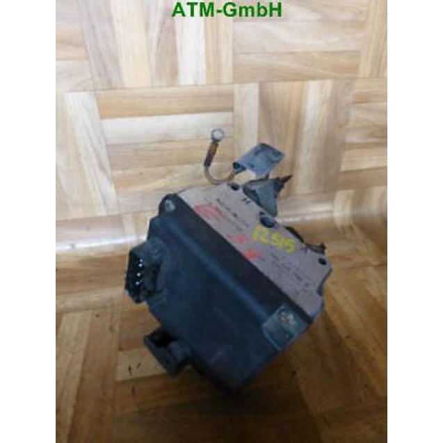 ABS Hydraulikblock BMW E39 523 0265217000 C125378 8414 34511630910 0130108061
