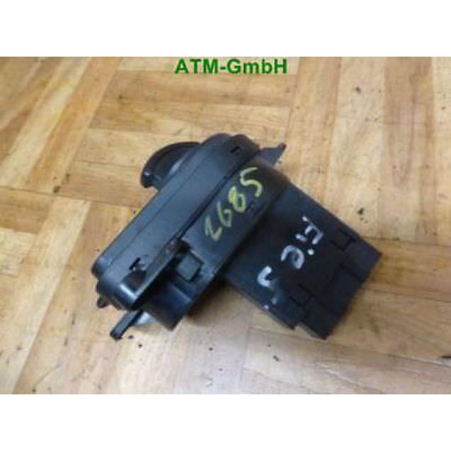 Lichtschalter LWR Schalter Ford Fiesta 5 2S6T13A024AB GOGMA 4986104