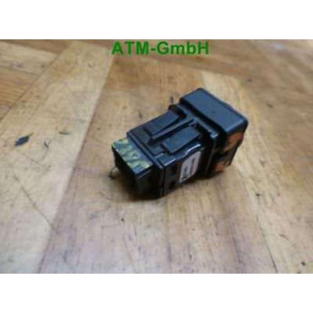 Schalter Zentralverriegelung ZV Citroen C4 96476626XT