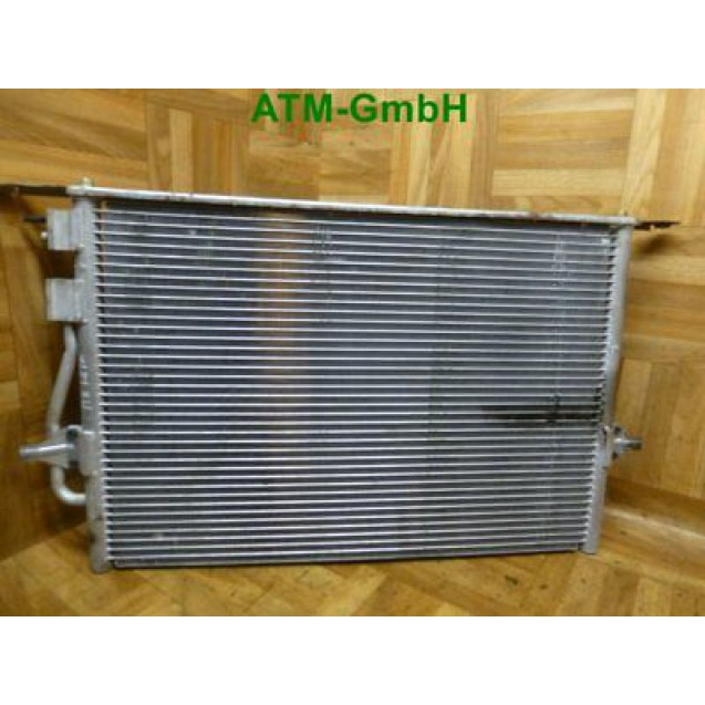 Kondensator  Klimakondensator Ford Mondeo II 2 1,8TD 66 KW Nissens 94308