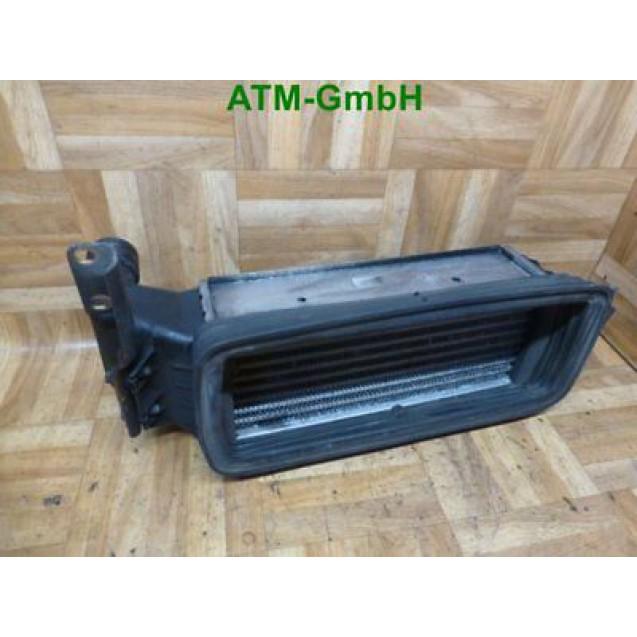 Turboladerkühler Ford Mondeo II 2 1,8TD 1753 ccm 66 KW 90 PS Visteon
