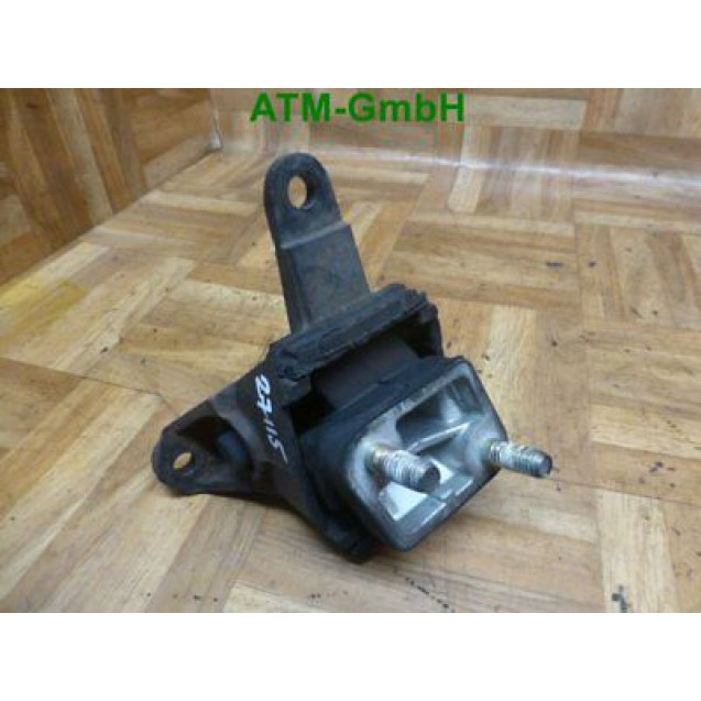 Halter Ford Mondeo II 2 1,8TD 1753 ccm 66 KW 90 PS 98BB6P072AH