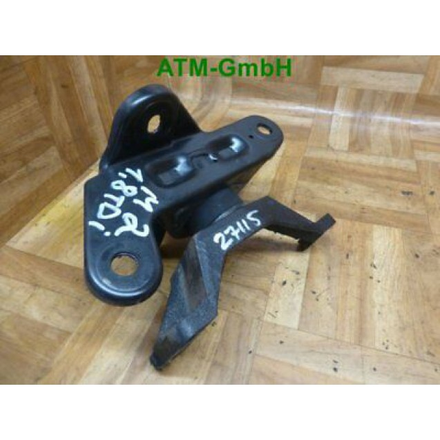 Halter Ford Mondeo II 2 1,8TD 1753 ccm 66 KW 90 PS 98BB7M125CB