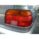 Bremsleuchte Rückleuchte Bremslicht Rücklicht rechts BMW E39 5 türig Stufenheck