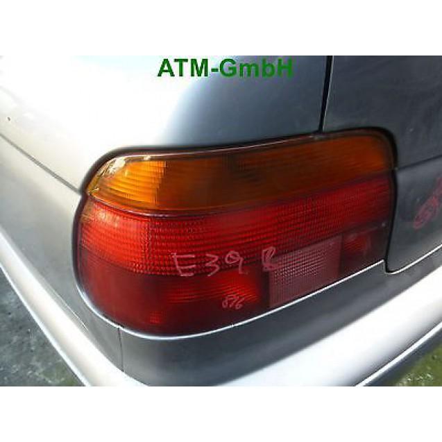 Bremsleuchte Rückleuchte Bremslicht Rücklicht links BMW E39 5 türig Stufenheck
