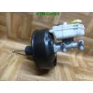 Hauptbremszylinder Bremskraftverstärker VW Fox Bosch 5Z1614105A 0204221082
